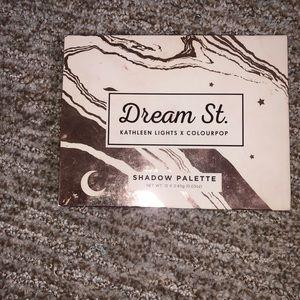 Dream Street Palette